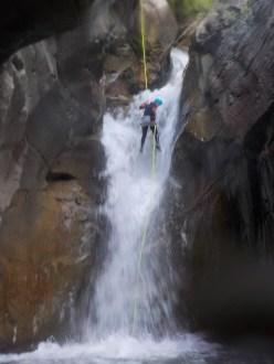selec. cascadas de Liri (14)