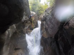 selec. cascadas de Liri (5)