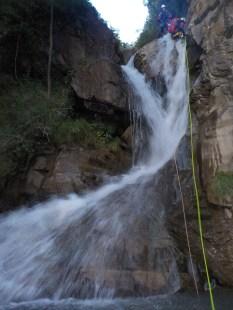 selec. cascadas de Liri (9)