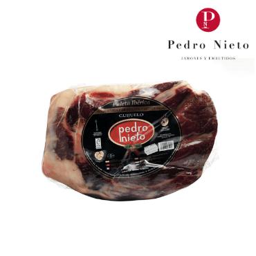 paleta-Centro-pedro-nieto-compralo-en-saboresmundiales