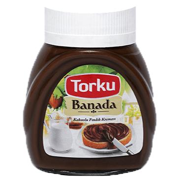 torkuSB