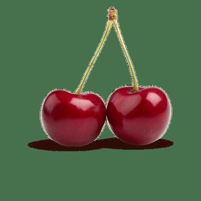 cereza-saboresmundiales.com