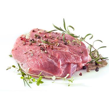 punta-trasera-cerdo-saboresmundiales