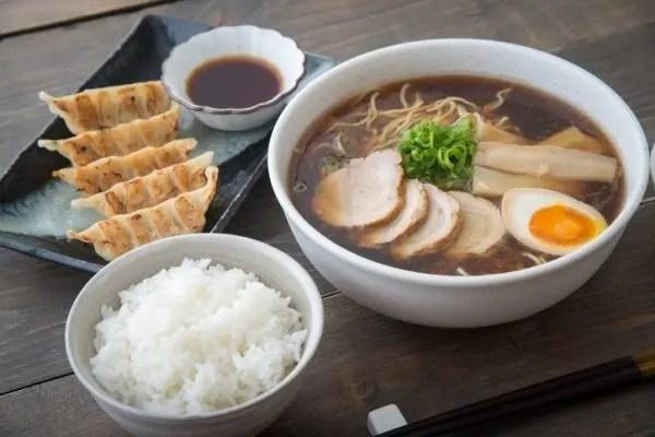 Cocina Japonesa En Ingles Traduccion