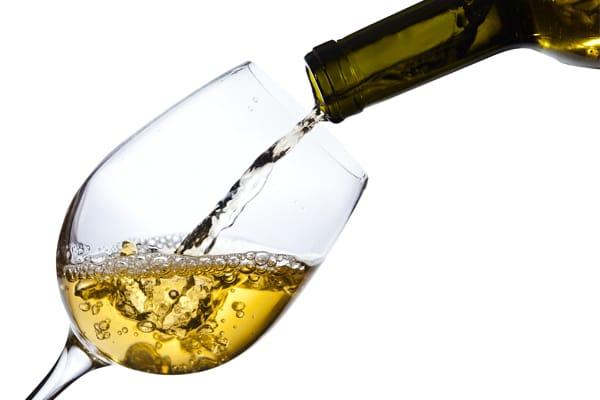 vino paco & lola caracteristicas