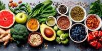 ¿Qué es un superfood?
