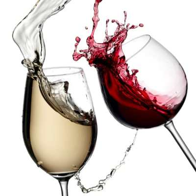 cómo se cata un vino