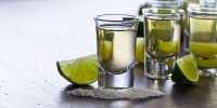 De México para el mundo: ¡tequila!