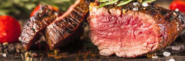 Carne Sirloin