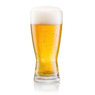 México es el cuarto productor de cerveza a nivel mundial