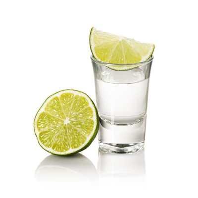 El tequila es una de las bebidas más representativas de la mexicanidad