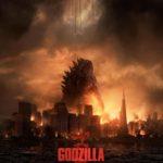 GODZILLA ゴジラ(2014)|無料フル動画を配信、視聴できるサービスは?パンドラTVやDailymotionについても