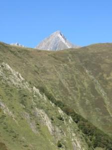Mont Valier