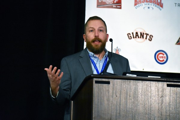 2019 Sabr Analytics Listen Highlights Clay - Year of Clean Water