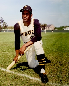 Clemente06.preview.jpg