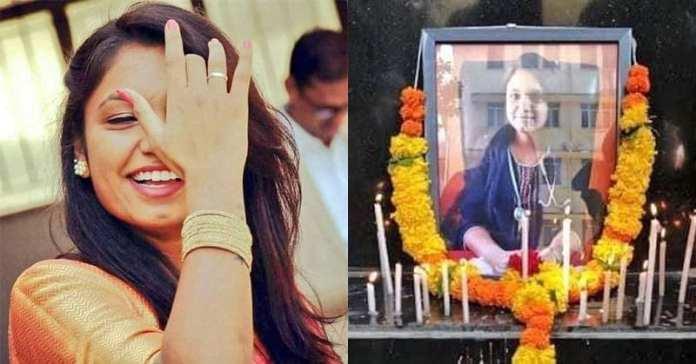 Opinion: Was Dr. Payal Tadvi victim of a hate crime?   SabrangIndia