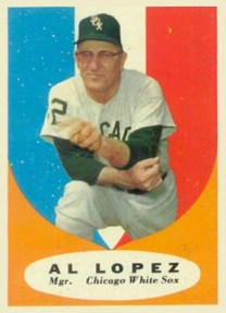 1961-all-lopez