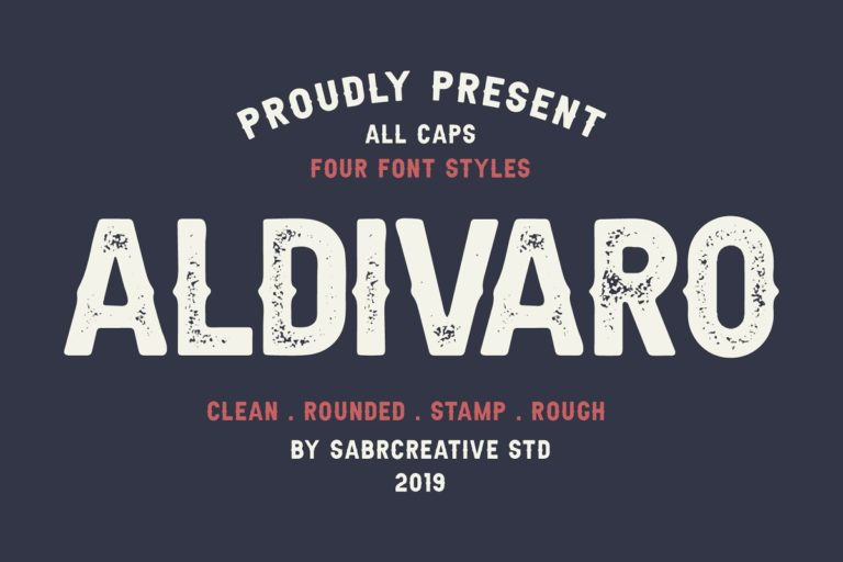 Preview image of Aldivaro