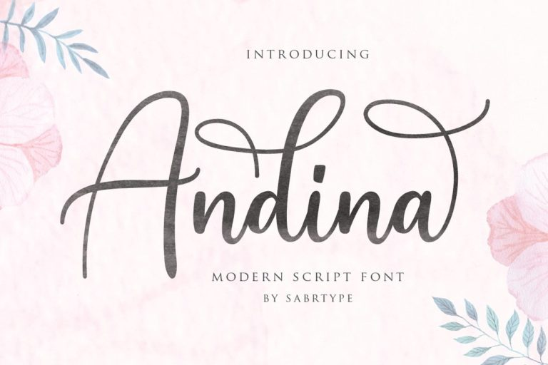 Preview image of Andina