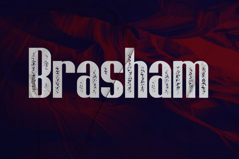 Preview image of Brasham