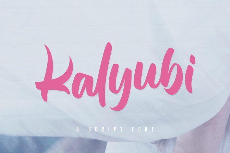 Preview image of Kalyubi