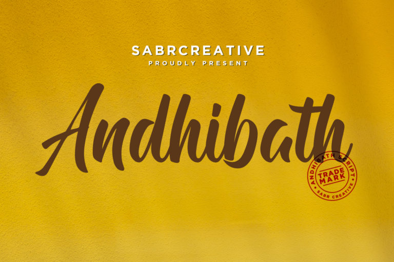 Preview image of Andhibath