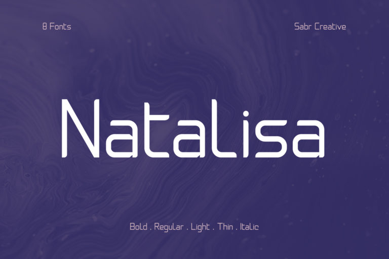 Preview image of Natalisa
