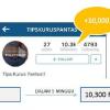 tips_instagram