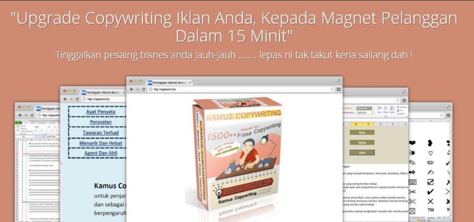 koleksi-ayat-copywriting