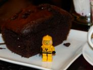 Chocolate Cake One billion 69 billion/10 STC's