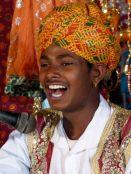 Sabai - Rajasthan Singer