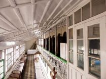 Mussoorie Library
