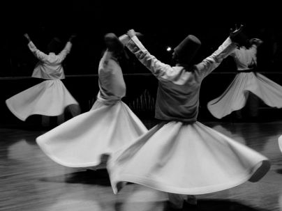 whirling2