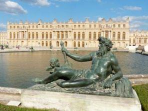 Versailles7