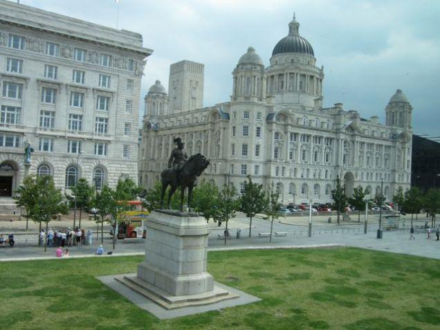 Liverpool29