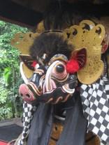 Bangkung Barong