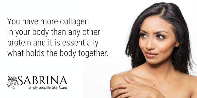 RebuildingCollagen-HoldsBodyTogether