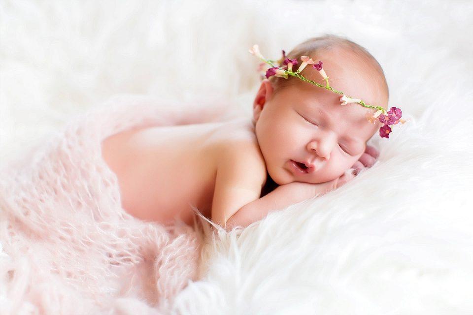 Mobile Fotografin  Babybauchfotos und Babyfotos Mnchen
