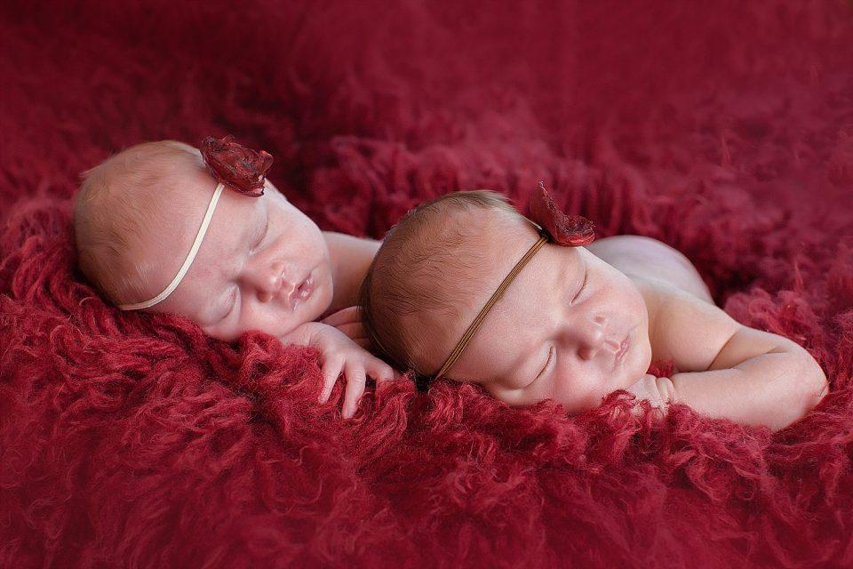 Fotografie Sabrina Beerbaum  Euer besonderes Babybauch