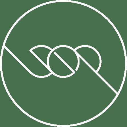 SGP | Design.