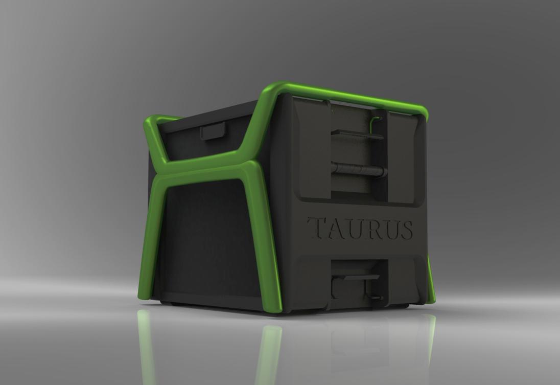 Taurus_1