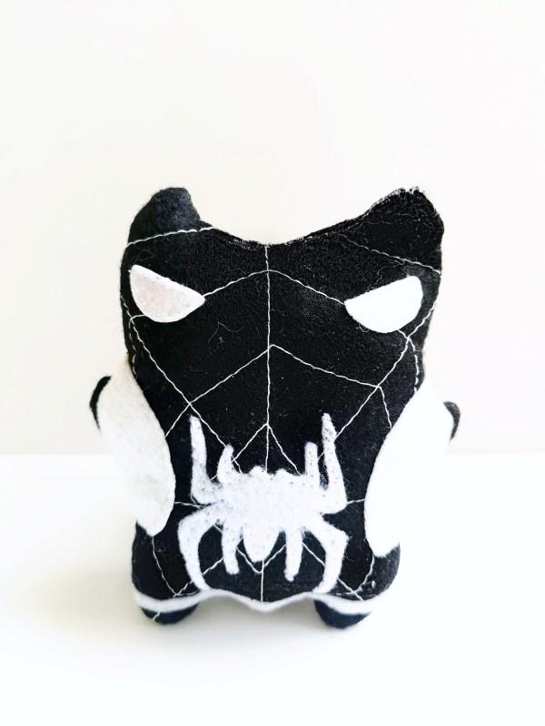 sabrinaberrich.com-Doudou-Spiderman-2