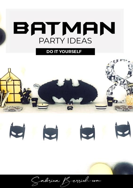 Sabrina-Berrich-Batman-party-ideas (48)