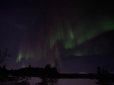 nordlichter-malangen2