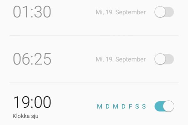 Heil angekommen in Bern fühlt sich vieles noch komisch an (bsp. der Luxus einer Abwaschmaschine, das grosse Bike statt dem kleinen Klappvelo, mehr als zwei Kochplatten ,...). So denkt man gerne wieder zurück an den hohen Norden und die super Zeit, welche wir erleben durften. Norge: ha det bra og vi sees igjen! Und somit schalte ich den Klokka-Sju Wecker pünktlich um 19.00 Uhr definitiv aus.