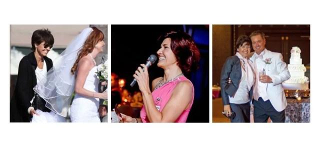 Sabrina-Cadini-Planner-Speaker