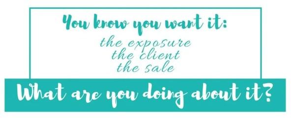 sabrina-cadini-wedding-business-coach-exposure-client-sale