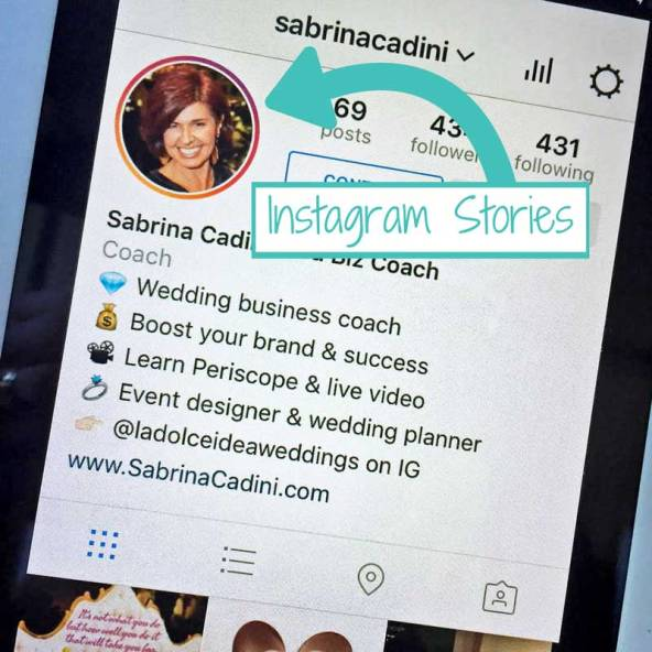 sabrina-cadini-instagram-stories-wedding-business-coach_web