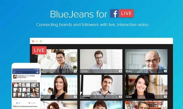 bluejeans-primetime-facebook