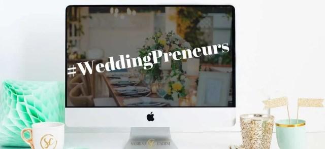 sabrina cadini businss coach for wedding entrepreneurs join the club on twubs